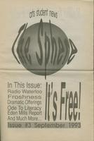 Sphere (v.01, n.03)