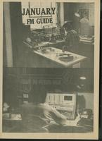 FM Guide (1978 January)