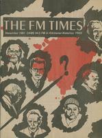 FM Times (1981 December)