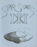 Starsongs (n.03)